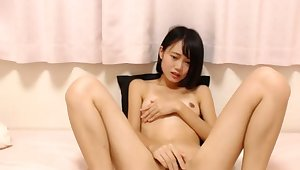 Beauty Japanese Girl Rhetoric catachresis Sex Toy